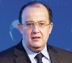 35ème Réunion ministérielle du Groupe des 77 : Le Maroc appelle à secourir les peuples de la Corne de l'Afrique