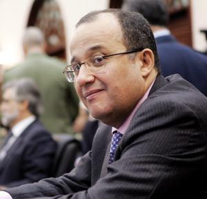 Après le retour de Haidar la pression monte sur le ministère des Affaires étrangères