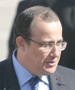 EuroMed : Rabat partenaire privilégié
