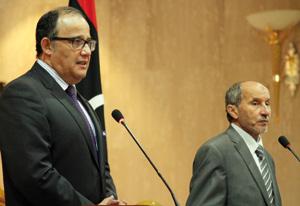 Impact de la chute de Kadhafi sur le dossier du Sahara : La position du Maroc confortée, l'Algérie désavouée et le Polisario de plus en plus isolé