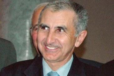 Maroc/Algérie : Qu en pense Tajeddine El Husseini ?