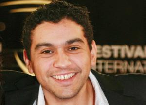 Talal Selhami : «Remporter un prix sera la cerise sur le gâteau»