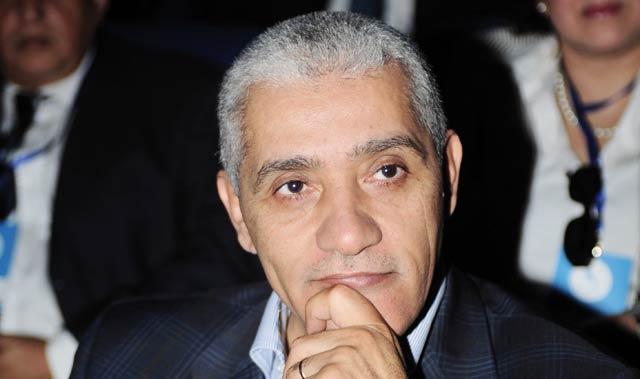 Rachid Talbi Alami : «Le gouvernement a retiré du Parlement  60 projets de loi durant la dernière session»