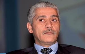Rachid Talbi Alami : «La réélection de Salaheddine Mezouar est un acte normal et très attendu»
