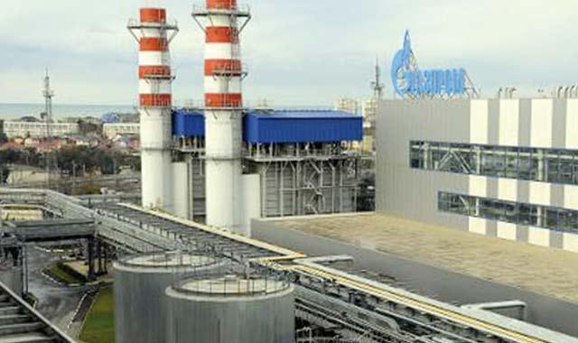 Tan Tan : La production de la station thermique s élève à 450 000 MW