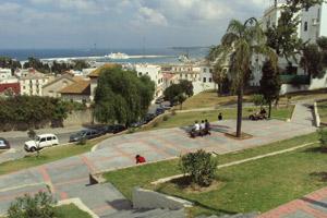 Tanger : Opération de contrôle du parc hôtelier