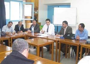 Tanger : Des ateliers de formation pour promouvoir l'éducation à l'environnement