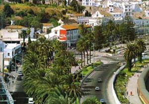 Tanger : Un taximan viole une cliente et la tue
