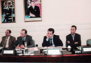 Tanger-Assilah : L'INDH dresse son bilan dans la région