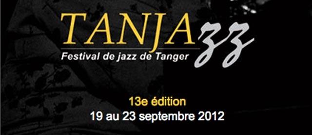 Festival : Tanger aux rythmes et sonorités du jazz du 19 au 23 septembre