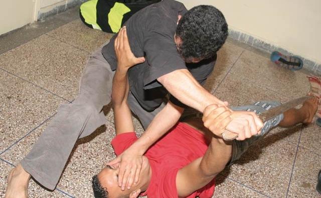 Arrêté pour vol à Guelmim, il avoue un meurtre à Tan Tan