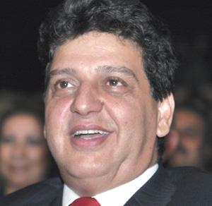 Taoufiq Hejira : «Le parti de l'Istiqlal respectera ses engagements envers la Koutla»