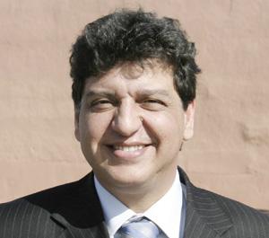 Ahmed Taoufiq Hejira : «L'application de la loi sur la VEFA régulera le marché du luxe»