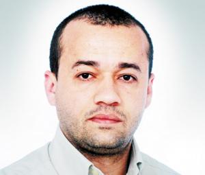 Taoujni : «J'accuse les services algériens»