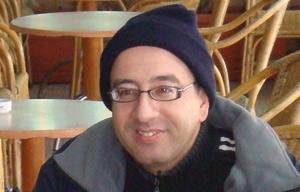 Tarik Essaadi : «Le e-journalisme est loin d'être une réalité marocaine»