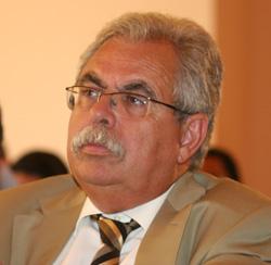 Tour du Maroc des circonscriptions électorales : Agadir : Les hommes d'affaires débarquent