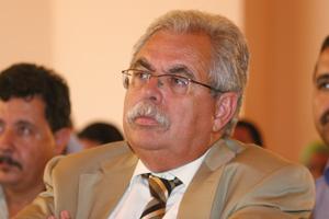Tariq Kabbage : «On ne peut pas avoir un développement si on a des quartiers défaillants»