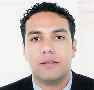 Tariq Laklach : «Au SMAP, l'offre de luxe reste destinée aux Européens»