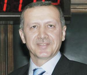 Présidentielle turque : L'AKP choisit son candidat