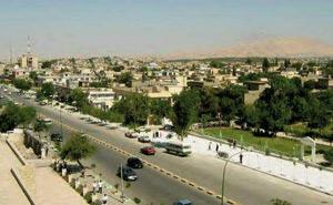 Taza : des projets socio-éducatifs de plus de 4,38 millions de dirhams
