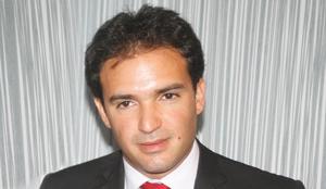 Un nouvel acteur qui veut démocratiser le sport au Maroc