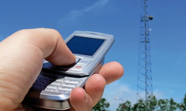 Agence nationale de réglementation des télécommunications : Les petites villes toujours hors zone