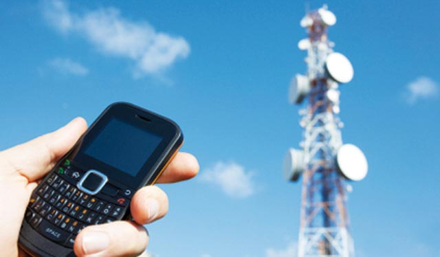 Télécommunications : Deux places de mieux  pour le Maroc
