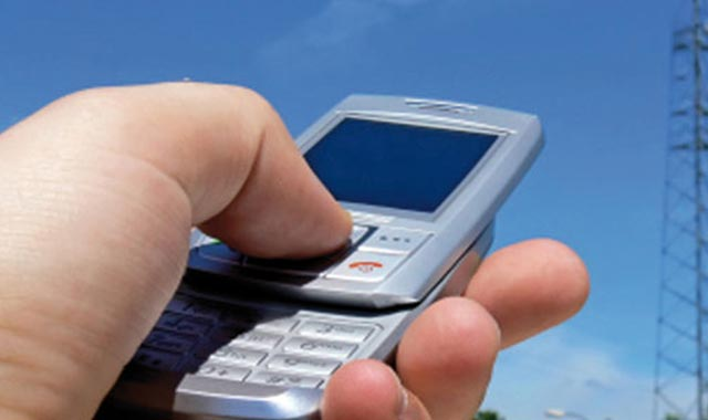 Postes et télécommunications : La nouvelle loi approuvée