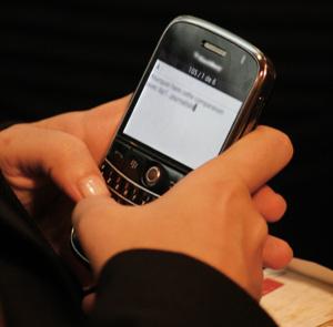 Télécommunications : Le Maroc améliore son classement de 10 points