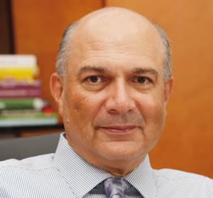 L'OCP crée une entreprise pour accompagner le Plan Maroc Vert