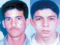 Terrorisme : de nouveaux suspects recherchés