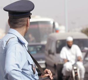 Terrorisme : Le ministère de l'Intérieur baisse le niveau d'alerte