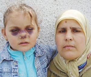 Tétouan : un imam agresse une fillette