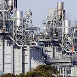 USA : Une explosion enflamme le pétrole
