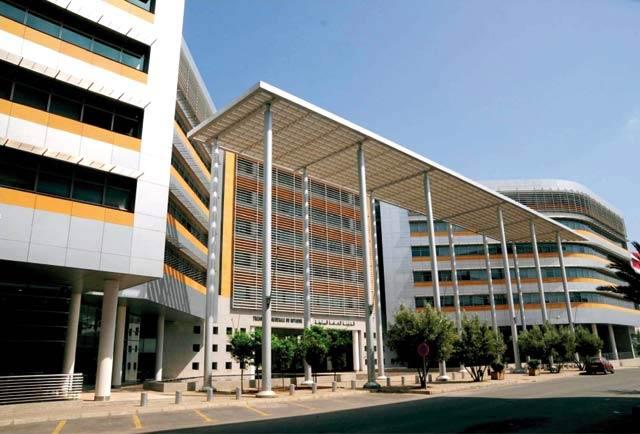 Un déficit de 40 milliards  de dirhams relevé à fin juillet