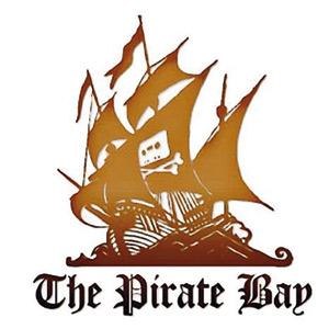 P2P : The Pirate Bay trouve refuge dans un bunker néerlandais