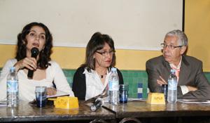 Du théâtre pour tous dans six lieux de Casablanca