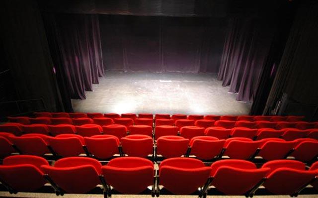 Lancement de l'appel à candidatures pour le 8-ème festival international du théâtre universitaire de Fès