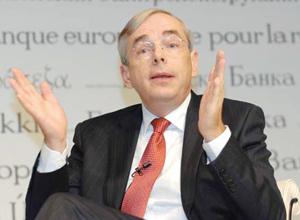 La berd investirait 2,5 milliards d'euros par an au sud de la Méditerranée