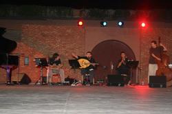 Timitar : Le coeur d'Agadir bat plus fort