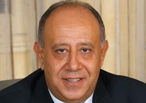 Tunisie : recettes en baisse du tourisme au premier trimestre 2010