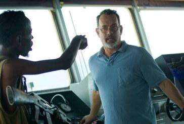 Cinéma : Tom Hanks de nouveau en tournage au Maroc