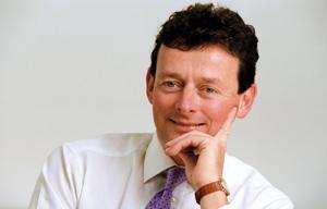 Le patron de BP à Abou Dhabi pour sonder des investisseurs