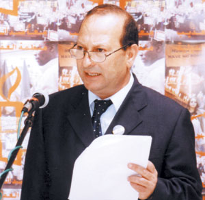 Torture : «le Maroc a fait des progrès mais…»
