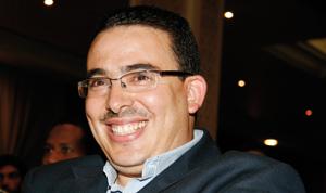 Toufik Bouâchrine pris dans les filets d'une «opération d'assainissement»