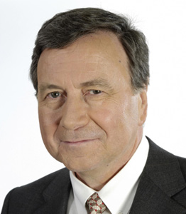 Gérard Détourbet : «Duster devrait représenter un tiers des ventes mondiales de Dacia»