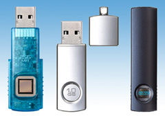 High-tech : Choisir une clé USB