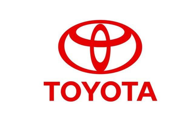 Automobile : Toyota aura-t-elle sa revanche sur GM et Volkswagen?