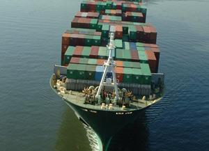 Piraterie en Somalie : Les armateurs menacent de détourner le trafic mondial