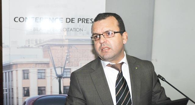 Tramway de Casablanca : 100 millions de dirhams  de déficit annuel